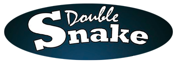 Double Snake